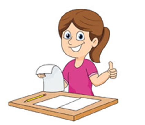 Cfa exam level 3 essay questions