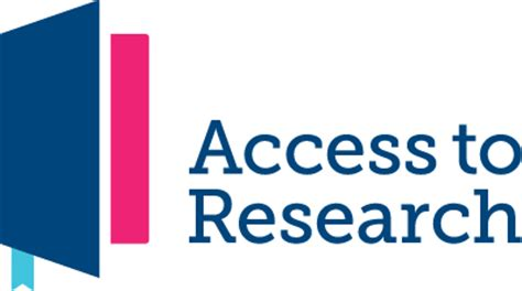 Research paper access