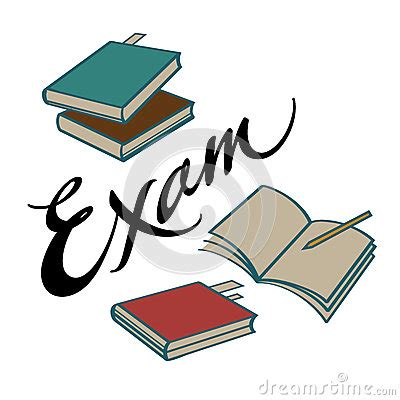 CFA Level 3 - Mister Exam - Google Sites